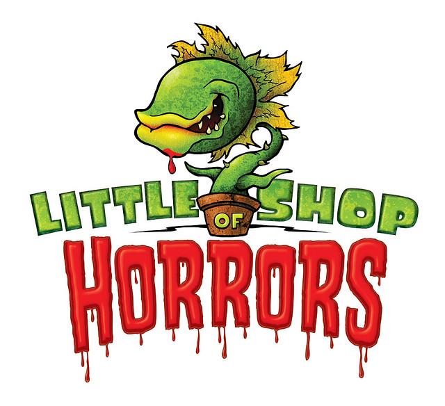 Little School of Horrors Little Shop of Horrors